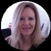 Lorna Marty @ Kapsule Websites