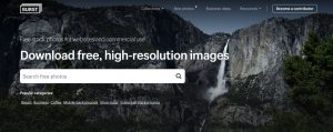 BURST-IMAGES-FOR-WEBSITES