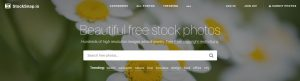 FREE-Stock-library-images-stocksnap