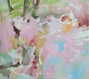 Matilda-Dumas---Contemporary-Abstract-Artist-Sydney-Australia_website-by-Kapsule-websites