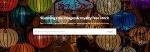 PIXABAY-free-stock-images