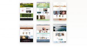 kapsule-websites-example-websites